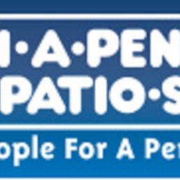 Pinch A Penny Pool Patio Spa Hot Tub Amp Pool 14393