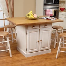 Exceptional Photo Of Dining Furniture Center   Syracuse, NY, United States