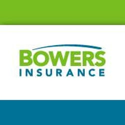 Image result for Bowers Insurance