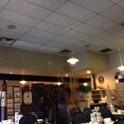 Photo of Hunan Garden   Gig Harbor  WA  United States  Dining Room  Hunan Garden   CLOSED   39 Reviews   Chinese   5500 Olympic Dr  . Gig Harbor Restaurant Guide. Home Design Ideas