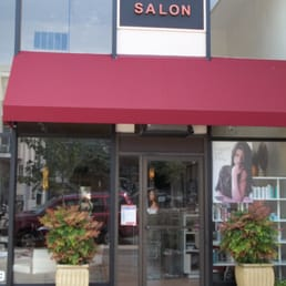Cameron salon 17 anmeldelser fris rer 1409 4th st for 4th street salon