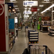 Love This Photo Of Lowe S Home Improvement Center Webster Tx United States