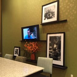 hampton inn suites san bernardino 50 photos 61. Black Bedroom Furniture Sets. Home Design Ideas