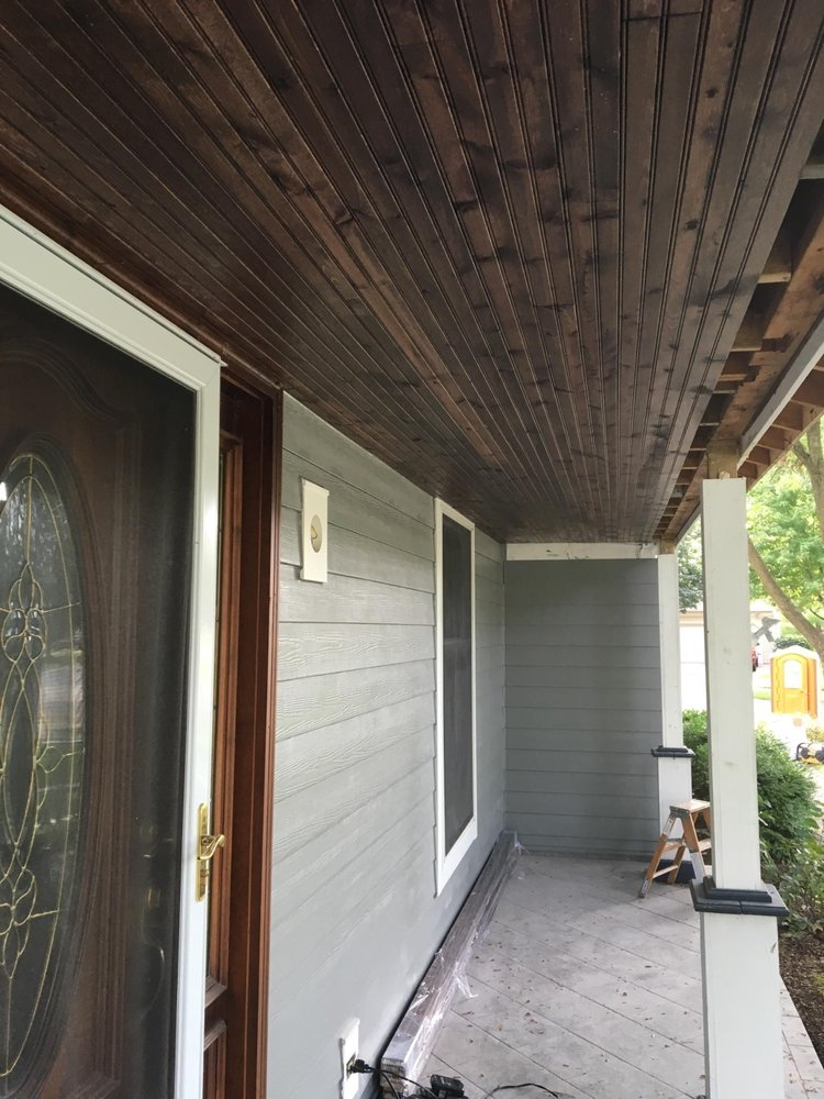 69 Photos For Opal Window Replacement Installation