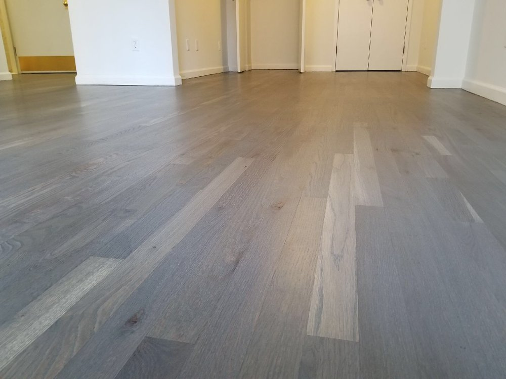 316 Photos For Eko Flooring Woodwork