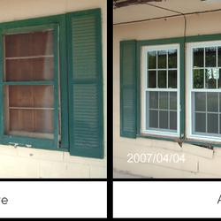 Photo Of Abtex Windows Abilene Tx United States