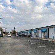 High Quality Alta Vista Photo Of Alta Vista Self Storage   Keller, TX, United States.