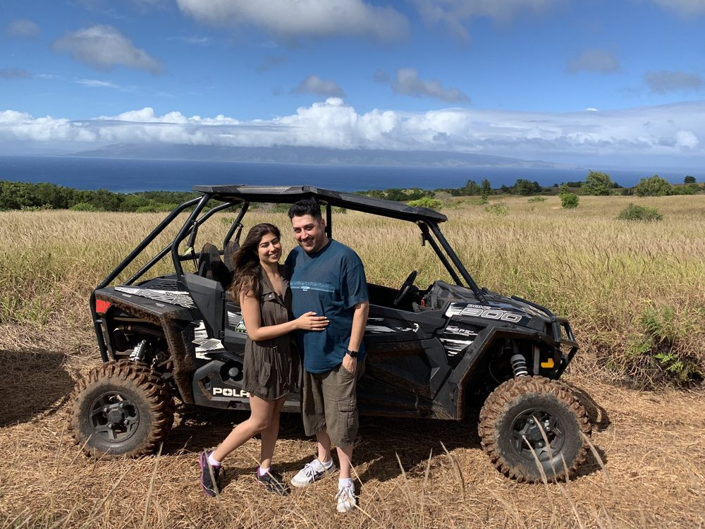Maui Off Road >> Photos For Maui Off Road Adventures Yelp