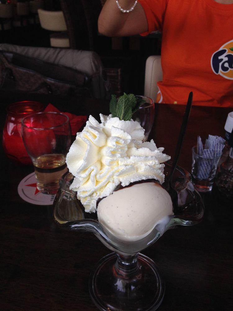 Bella Beer: Hoofdweg 6, Capelle aan den IJssel, ZH
