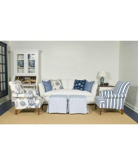 Outer Banks Furniture