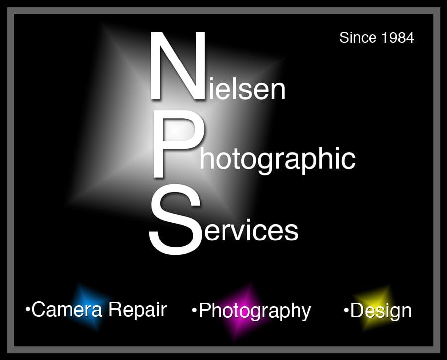 Nielsen Photographic Services