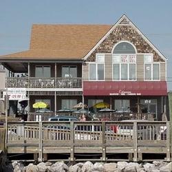 Photo Of Catamarans Restaurant Solomons Md United States