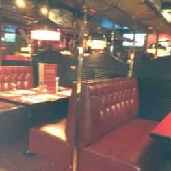 buffalo grill restaurants 101 boulevard gustave flaubert clermont ferrand puy de d 244 me