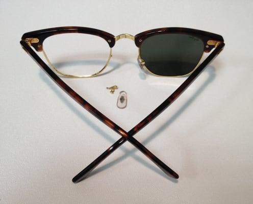 Frame Mender Eyeglass Repair Center Baltimore Md | Framesite.co
