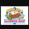 South Side Sandwich Shop