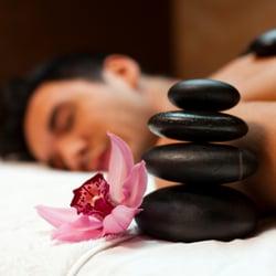 Asian massage spa nyc reviews