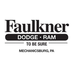 faulkner dodge ram car dealers 6720 carlisle pike mechanicsburg