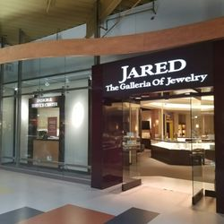Jared The Galleria of Jewelry Jewelry 10381 Destiny Usa Dr