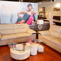 Expo Furniture 28 Photos 29 Reviews Furniture Stores 200