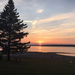Superb Emerys Cottages On The Shore 13 Reviews Vacation Beutiful Home Inspiration Semekurdistantinfo