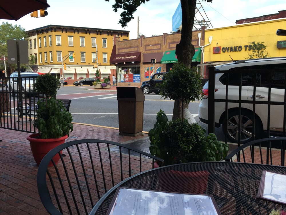 Best Mexican Restaurant Freehold Nj