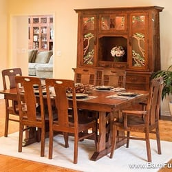 Photo Of Barn Furniture Mart   Van Nuys, CA, United States. We Offer