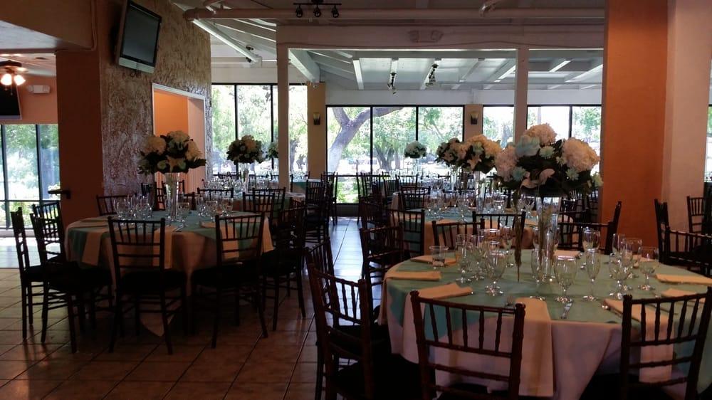 photos for casa de lago events yelp On casa de lago