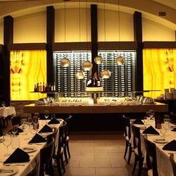 The Best 10 Brazilian Restaurants In Los Angeles Ca Last Updated