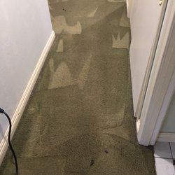 Photo Of Snk Carpet Cleaning Poway Ca United States Those Black Spots