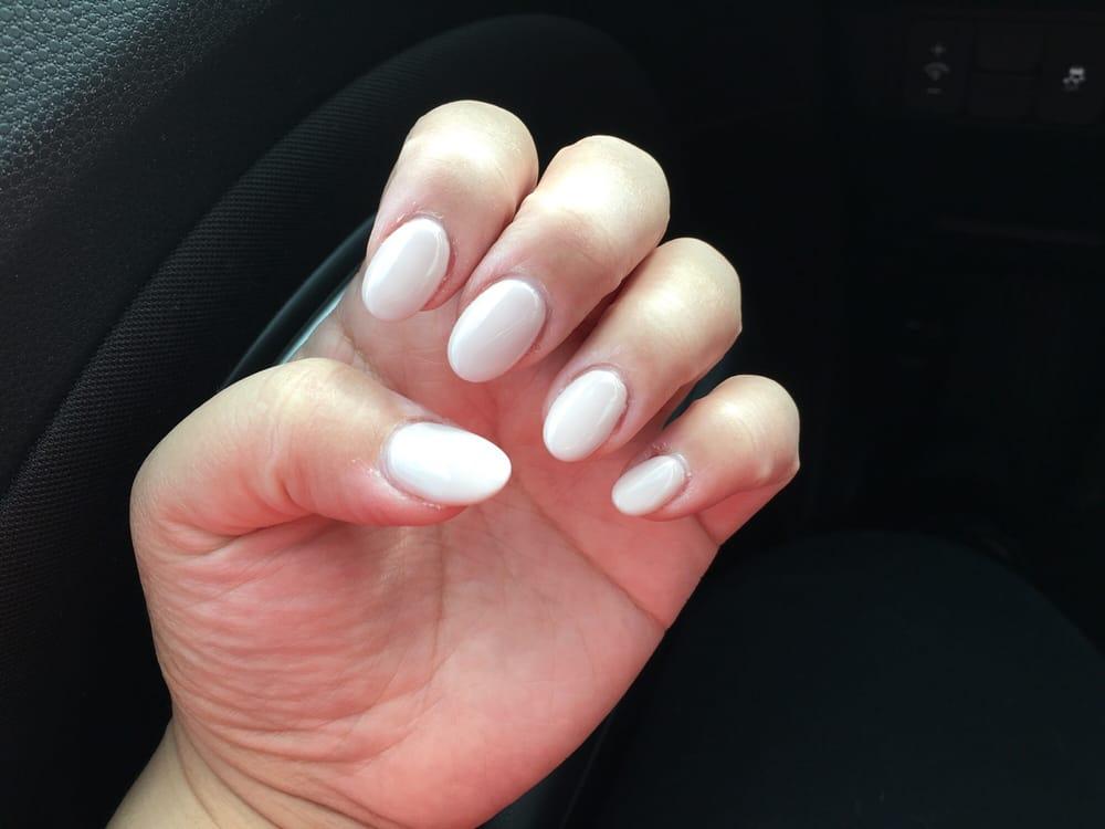 Nails First - Nail Salons - 6945 Maynardville Pike, Knoxville, TN ...