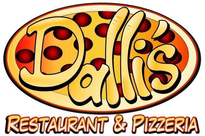 Dallis Pizzeria
