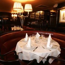 Le congres maillot 35 photos french restaurants - Restaurant le congres paris porte maillot ...