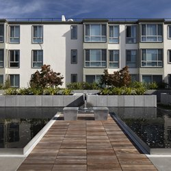 Photo Of Northpoint Apartments   San Francisco, CA, United States