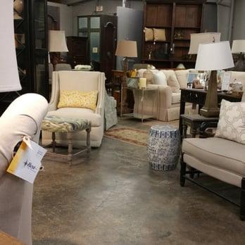 Photo Of The Royal Standard Baton Rouge La United States Furniture Galore