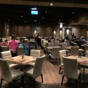 Cosmo 26 Photos 18 Reviews Buffet Greenside Place New