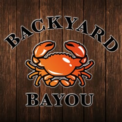 Backyard Bayou - 430 Photos & 469 Reviews - Cajun/Creole ...
