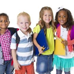 Northeast Pediatrics & Adolescent Medicine - 2019 All You Need to