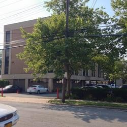 Long Island Women S Health Care Group Mineola Ny