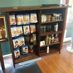 Perfect image barber beauty salon 47 photos for 95th street salon