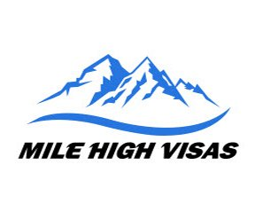 Mile High Visas and Passports: 14142 Denver West Pkwy, Lakewood, CO