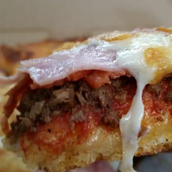 sammys pizza calgary menu