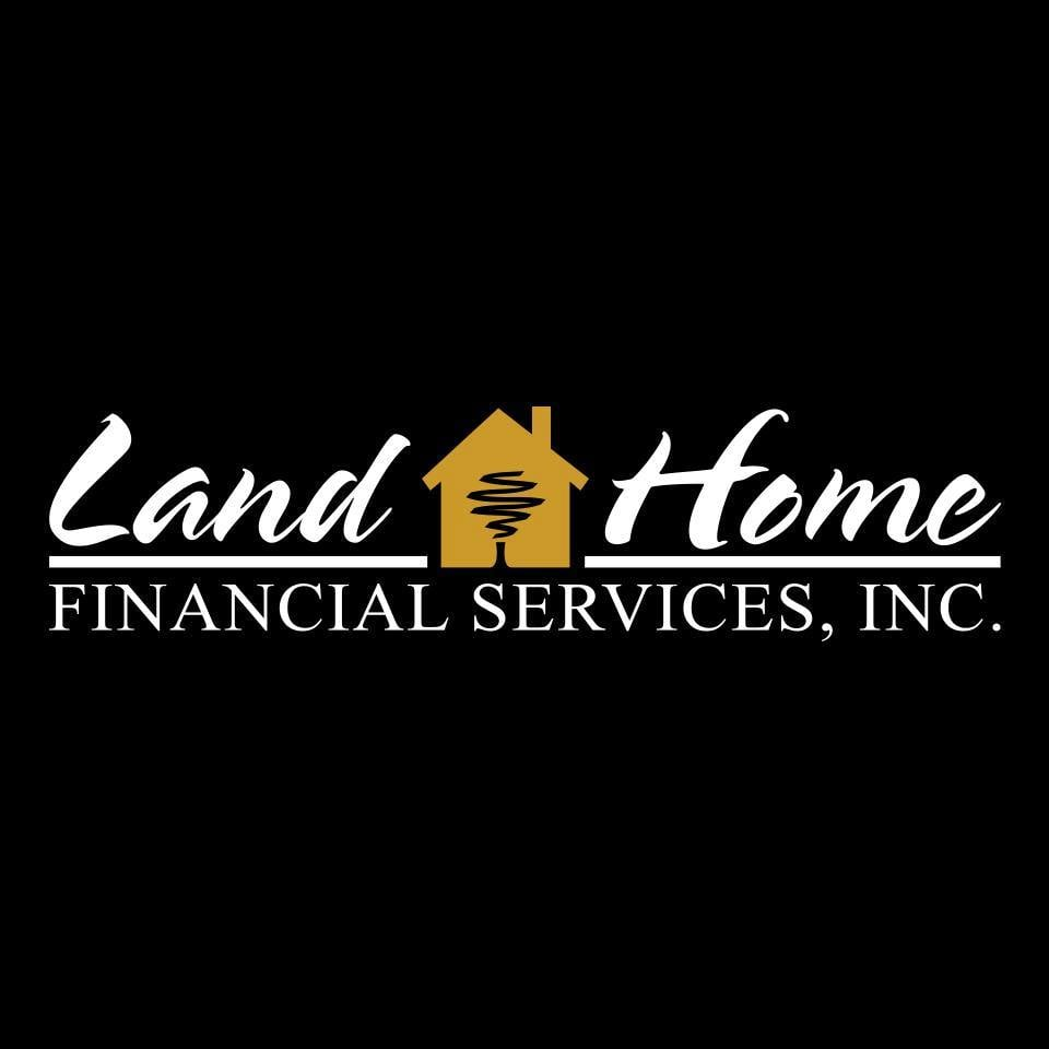Financial Services: John Richter-Land Home Financial Services