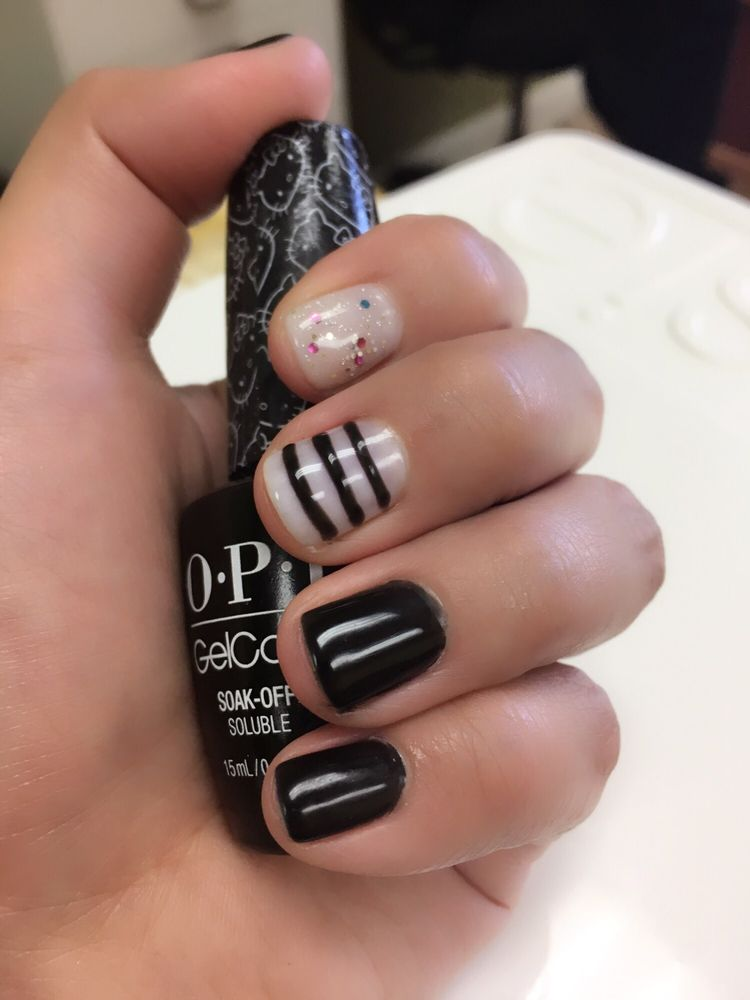 Day Spa - 53 Photos & 15 Reviews - Nail Salons - 220 Triangle Rd ...