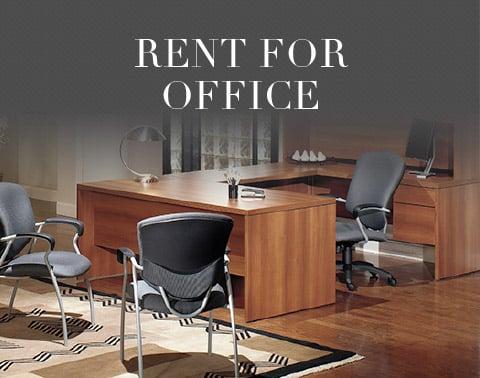 American Furniture Rentals Furniture Rental 2145