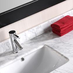 Bathroom Vanities Yelp vanities etc - 27 photos - countertop installation - 1405 132nd