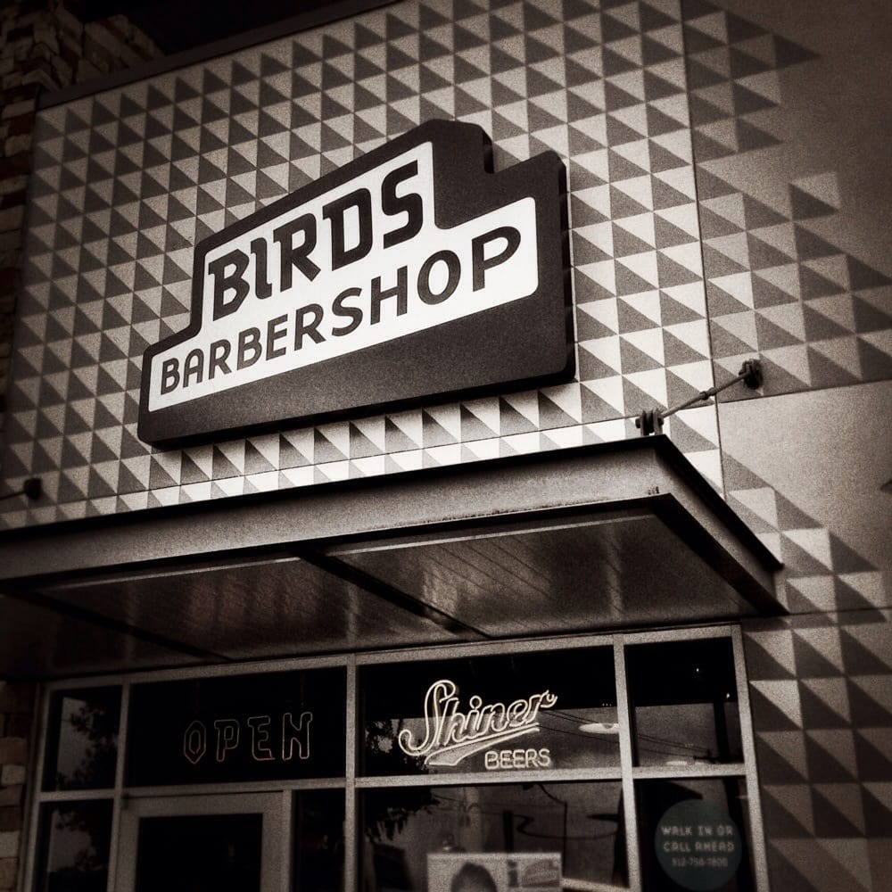 birds barbershop 4,648 tweets • 421 photos/videos • 6,187 followers check out the latest tweets from birds barbershop (@birdsbarbershop.