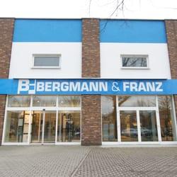 Fliesenausstellung Berlin bergmann franz tiling am juliusturm 24 spandau berlin