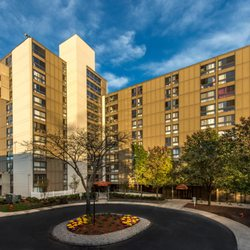 Top 10 Best No Credit Check Apartments near Malden, MA 02148