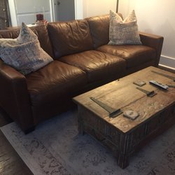Arizona Leather Interiors - (New) 21 Reviews - Leather Goods ...
