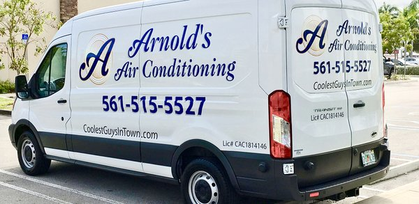 Yelp West Palm Beach Air Conditioning Companies